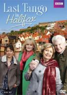 Last Tango In Halifax: Season One Movie