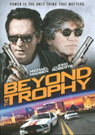Beyond The Trophy Movie