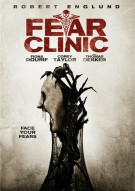Fear Clinic Movie