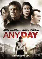 Any Day Movie