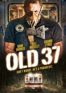 Old 37 Movie