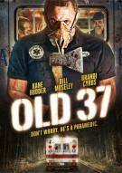 Old 37 Movie