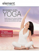 Element: Beginner Level Yoga Movie