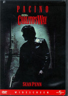 Carlitos Way Movie