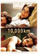 10,000 Km Movie