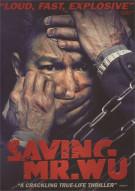 Saving Mr. Wu Movie