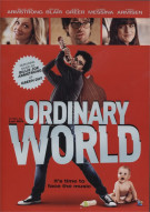 Ordinary World Movie