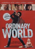 Ordinary World Movie
