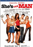 Shes The Man Movie