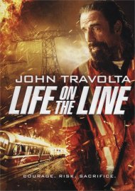 Life On The Line Movie