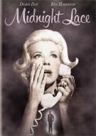 Midnight Lace Movie