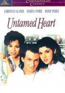 Untamed Heart Movie