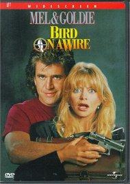 Bird on a Wire Movie