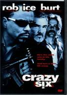 Crazy Six Movie