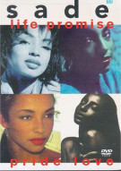 Sade: Life Promise Pride Love Movie