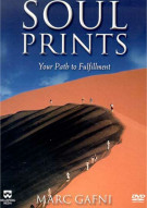 Soul Prints: Your Path To Fulfillment Movie