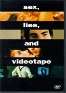 Sex, Lies And Videotape Movie