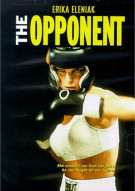 Opponent, The Movie