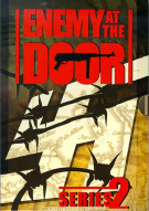 Enemy At The Door: Series #2 Movie