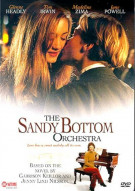 Sandy Bottom Orchestra, The Movie