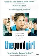 Good Girl, The Movie