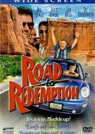 Road To Redemption Movie