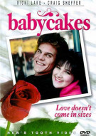 Babycakes Movie