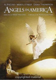 Angels In America Movie