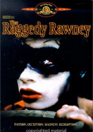 Raggedy Rawney, The Movie