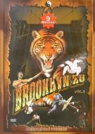 Brooklyn Zu: Volume One Movie