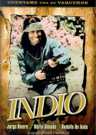 Indio Movie