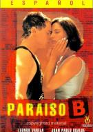 Paraiso B (Paradise B) Movie