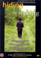 Hiding And Seeking Movie