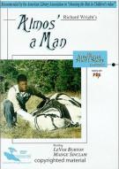 Richard Wrights Almos A Man Movie