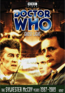Doctor Who: Ghost Light Movie