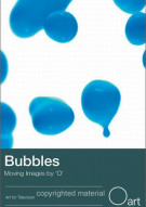 Bubbles Movie