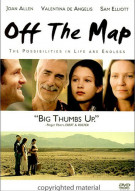 Off The Map Movie