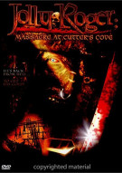 Jolly Roger: Massacre At Cutters Cove Movie