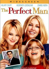 Perfect Man, The (Widescreen) Movie