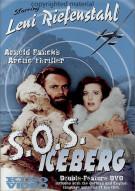 S.O.S. Iceberg Movie