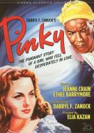 Pinky Movie