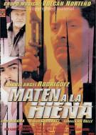 Maten A La Hiena Movie