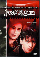 Year Of The Gun Movie