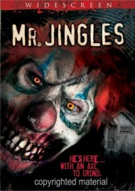 Mr. Jingles Movie