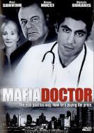 Mafia Doctor Movie