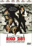 RKO 281 Movie