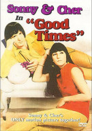 Good Times Movie
