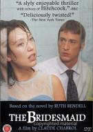 Bridesmaid, The Movie