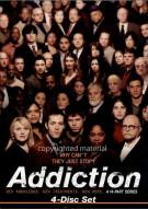 Addiction Movie