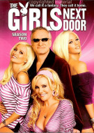Girls Next Door, The: Season 2 Movie